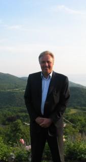 Eberhard Tamm
