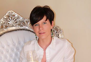 Dal Cero Family Vineyards – Tenuta di Corte Giacobbe