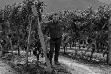 Az. Agricola Alario Claudio