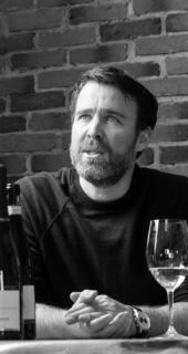 Guillaume Frélot
